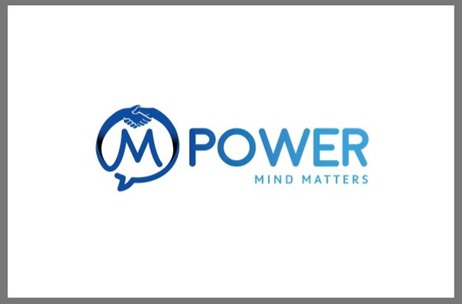 Mpower Shares the Importance of Mental Health Awareness for Event & Ad Industry