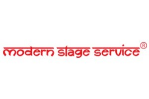 Modern Stage Services' Video Division introduces 3D content technology for events