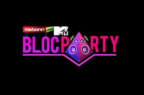 MTV Bloc Party to make a massive comeback across 12 cities