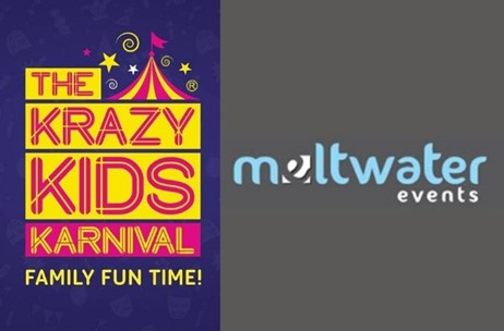 Meltwater Events Executes the 4th Edition of The Krazy Kids Karnival to Celebrate Children