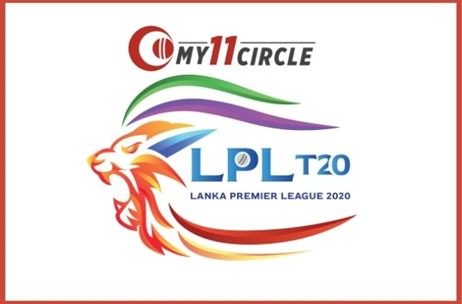 My11Circle is Delighted to Partner With Lanka Premier League, Says Avik Das Kanungo of Games 24x7