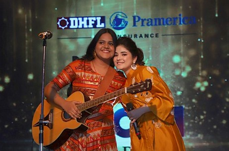 NDTV and DHFL Pramerica Life Insurance Unveil the Winners of Behtar India Awards