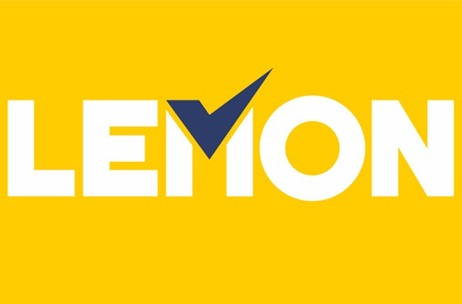 Lemon Mobiles Re-Enters the Market with a New Brand Identity