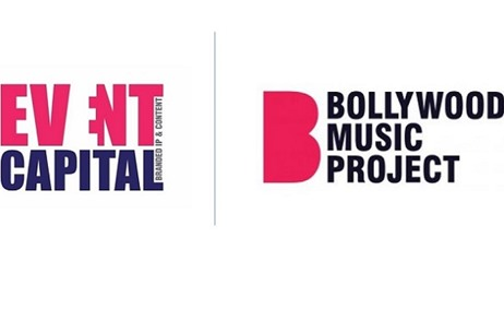 Event Capital collaborates with ŠKODA, Hungama & others for 4th Edition of 'Bollywood Music Project