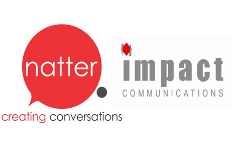 Impact Communications Unravels Natter - Its Digital Vertical with an Edge