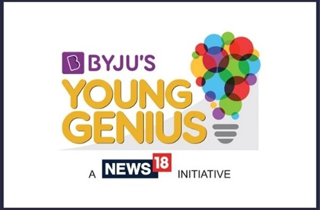 Salim-Sulaiman Script Anthem for 'Young Genius' Show Launch by News18 Network and Byju's on Jan 16
