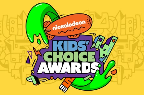 Nickelodeon Kids' Choice Awards 2020 Adds Fun Experiences as it Goes Virtual, Aids 'Teach for India'