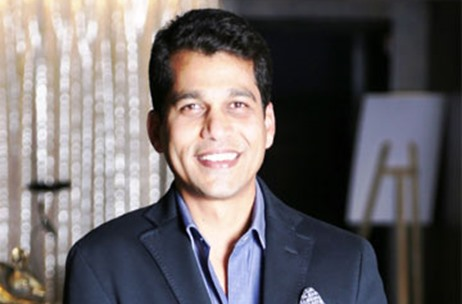 Norton Pereira Appointed as General Manager at Le Méridien Goa, Calangute