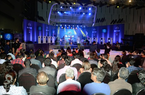 Season 1 of Brain Bout by engage4more Concludes with Markets & Markets – Pune as Champion