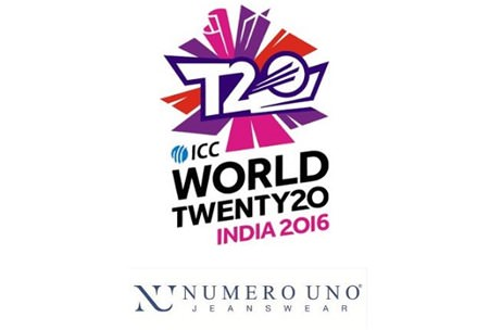 ... World Twenty20 India; Creates Official Merchandise Range - India News