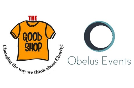 Obelus Events Joins The Good Shop to Create Unique Shopping Experiences for the Underprivileged