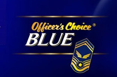 Officer's Choice Blue Teams Up with Mumbai Indians, Delhi Daredevils and Sunrisers Hyderabad