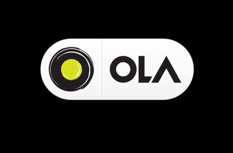 Ola Continues to Lead the Fight Against Traffic Congestion with Campaign #FarakPadtaHai