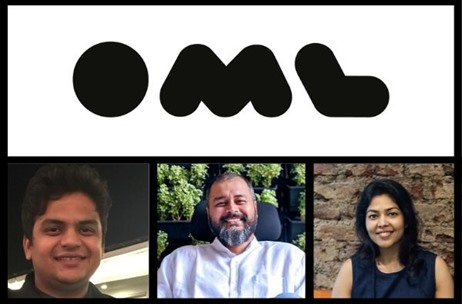 OML Continues to Grow With its New Team of Professionals
