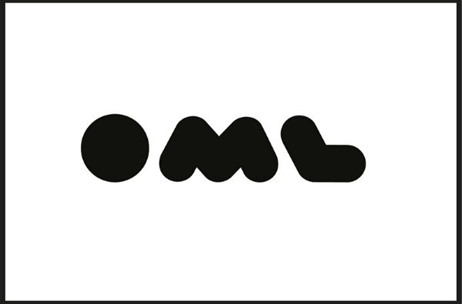 OML Creator Network to Continue Handling Branded Entertainment Mandate for Bacardi Brands