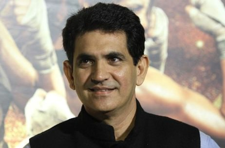 """I keep designing for every project till I don't produce my best design yet.""- Omung Kumar"