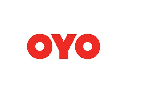 OYO Sets Sights on Wedding Business – Launches Offline Store