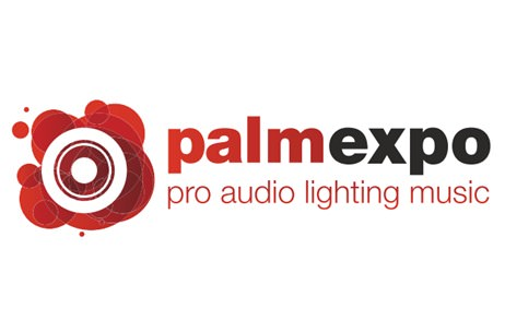 The 15th PALM Expo sees participation from 400 brands and 160 exhibitors