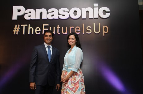 Marketing Solutions Manages Launch of Panasonic SKY Series Air Conditioners