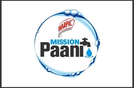 L Narasimhan, Global CEO, Reckitt Benckiser Group, and AR Rahman Launch 'Paani Anthem' to Save Water