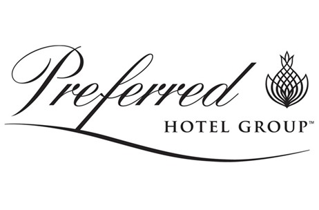Preferred Hotels Resorts Announces 7 New Properties In Partnership With Fortune India News Updates On Eventfaqs