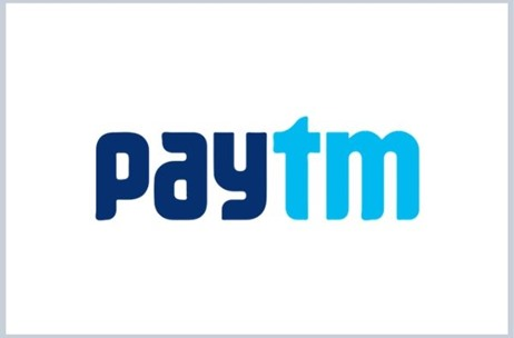 Paytm Helps to Serve Over 10 Lakh Meals By Raising 2 Crore Through its 'Feed my City' Initiative