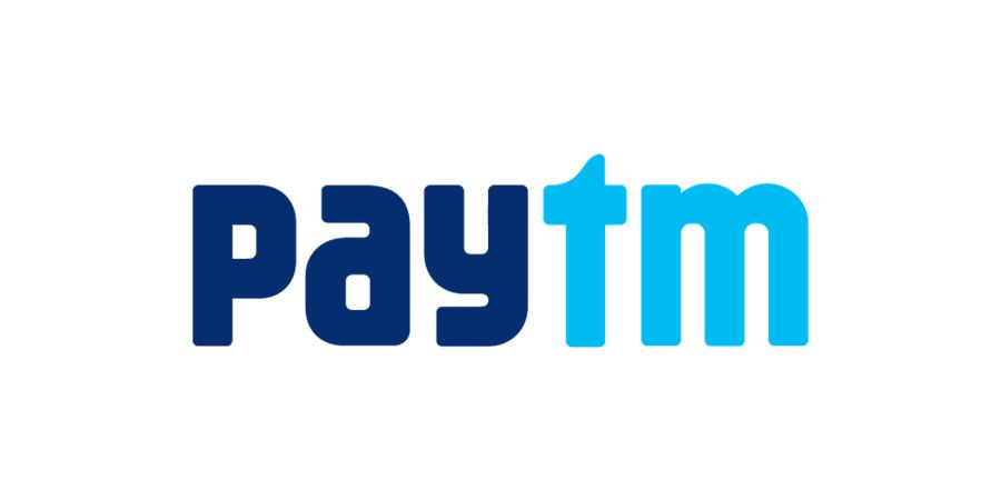 Paytm ties up with ITC's YiPPee! Noodles in a Rs 250-crore deal