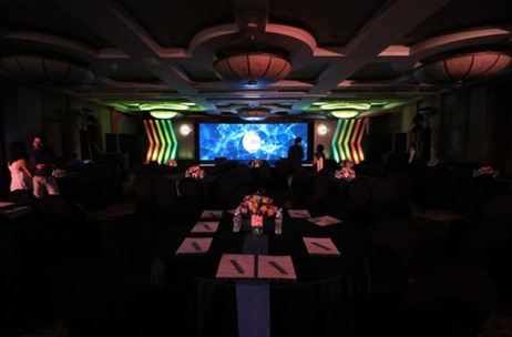 Percept ICE Manages the Star Studded 1st Anniversary Milestone Celebration of ZEE5