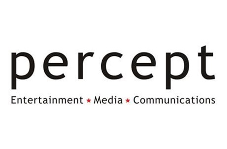 Percept Issues Statement: Yet to Recover Rs. 6 Crores from the State of Goa