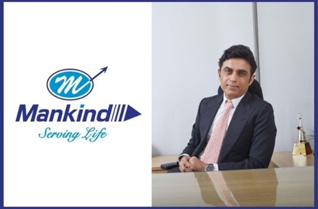 People Want to Hear New Stories, Have Fresh Experiences Every Time: Rajeev Juneja, Mankind Pharma