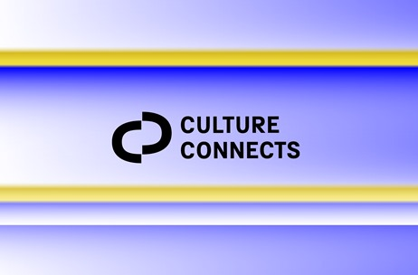 Culture Connects Announces Digital and Physical Events Series Featuring Artistes from India and US