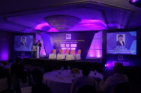 Fountainhead MKTG Partners Virtual Info Systems For IFM Summit'16