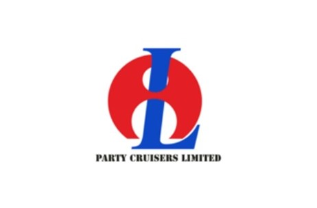 Party Cruisers Launches 'The PEP Squad' To Train & Uplift Entrepreneurs Financially