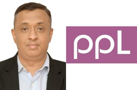 PPL Continues Its Transformation Agenda; Ropes In Hari Nair as Chief Digital Officer