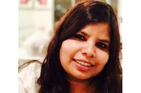 Universal Music India Appoints Preeti Nayyar as Vice President- New Business Development