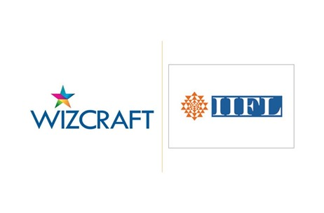 IIFL Group & Wizcraft Bag Management Mandate For MCA's State T20 League