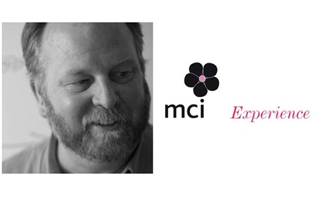 MCI Launches 'MCI Experience'; Experiential Marketing Veteran Kim Myhre to Lead