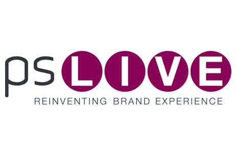 psLIVE, Dentsu Aegis Network's experiential arm, bags 52 clients in 3 months