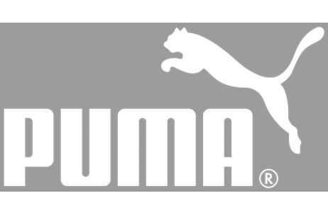Puma associates with two prime distance running events in India