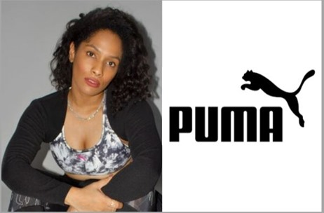 PUMA Collaborates with Masaba Gupta to Launch 'CALI' Sneakers
