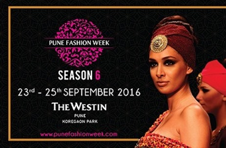 Here is What to Expect from Season 6 of Pune Fashion Week