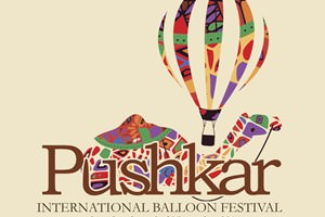 Pushkar Int'l Balloon Festival all set to engage corporates