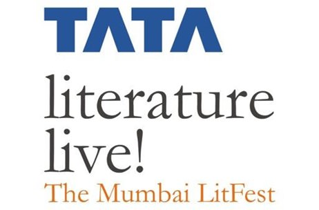 Tata Literature Live! The Mumbai LitFest presents the sixth edition