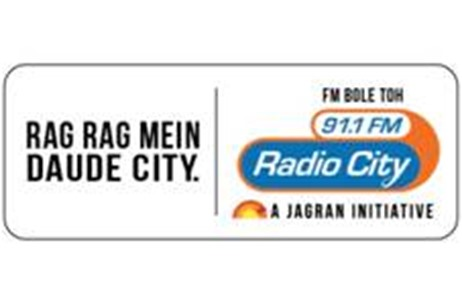 LuvIt Chocolates Presents Radio City Super Singer Season 8; Partners with Akira