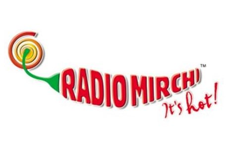 Radio Mirchi 98.3 FM holds a Punjabi edition of Mirchi Music Awards