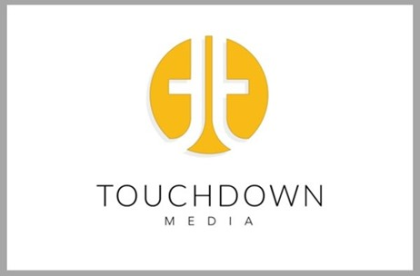 Touchdown Productions Delivers Live Broadcast for Howdy, Modi