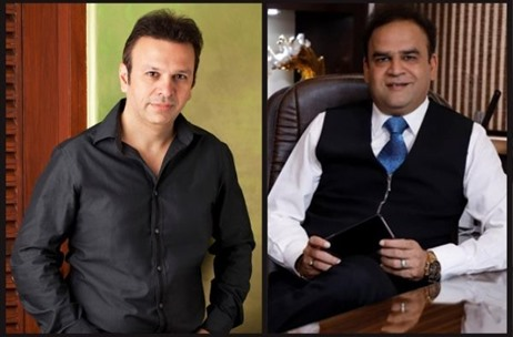 Roshan Abbas & Rajeev Jain to Contest for EEMA Presidentship; Other Nominations Also Now Known!