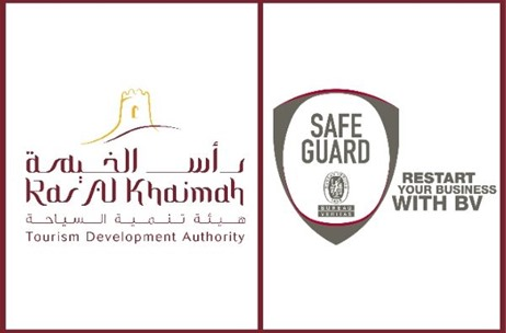 RAKTDA Partners with Bureau Veritas to Launch Safeguard Assurance Program for the Hospitality Sector
