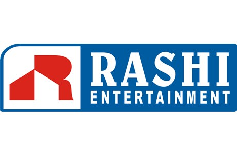 Rashi Entertainment wins multi-agency pitch to conceptualise and execute Swaraj Parv from 14-16 Aug