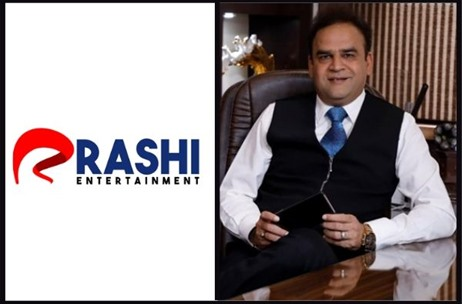 Rajeev Jain, Rashi Entertainment Shares Insights on the Event & Wedding Industry After Covid – 19